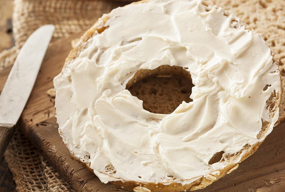 خامه | cream