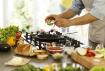 باید و نباید های آشپزی با کره حیوانی